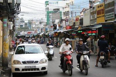 Saigon_101.jpg