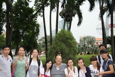 Saigon_109.jpg