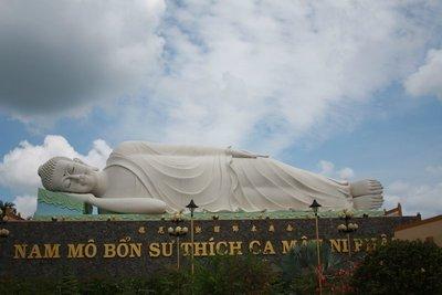Saigon_123.jpg