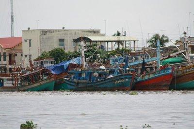 Saigon_138.jpg