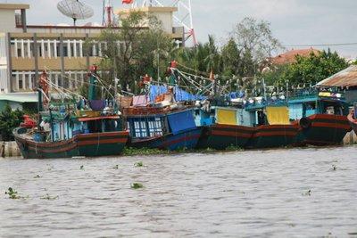 Saigon_142.jpg