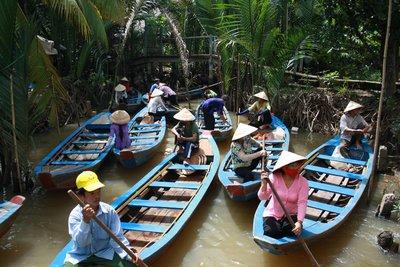 Saigon_154.jpg