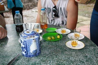 Saigon_170.jpg
