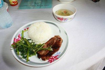 Saigon_188.jpg