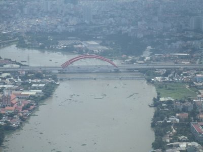 Saigon_3_1_.jpg
