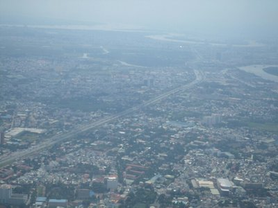 Saigon_4.jpg