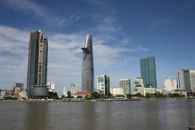 Saigon_City_023.jpg