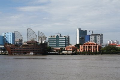 Saigon_City_024.jpg