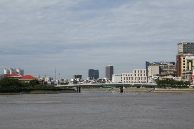 Saigon_City_025.jpg