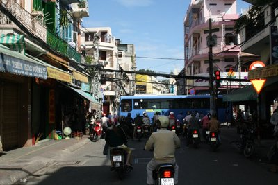 Saigon_City_030.jpg
