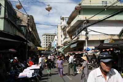 Saigon_City_049.jpg