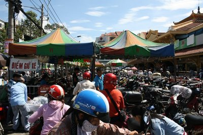 Saigon_City_078.jpg