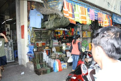 Saigon_City_080.jpg