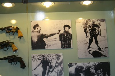 Saigon_Museums_069.jpg