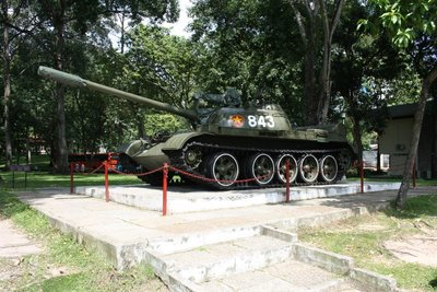 Saigon_Museums_095.jpg