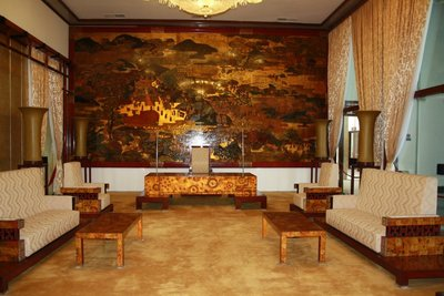 Saigon_Museums_108.jpg
