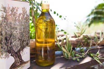 Cinque_Terre_Olive_Oil.jpg