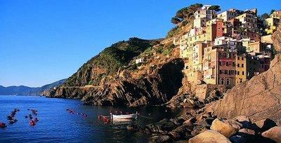 Liguria_CI..Riomaggiore.jpg