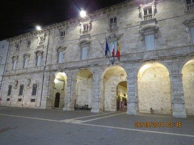 Marche Ascoli Piceno