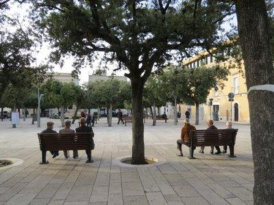 Puglia_Noci.jpg