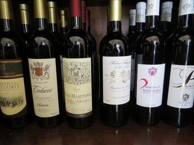 Puglia_Wines.jpg
