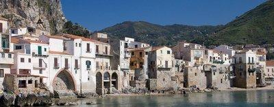 Sicily_Cefal_.jpg