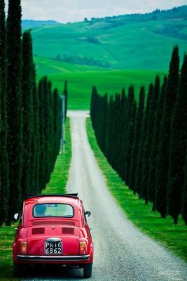 Tuscany_3.jpg