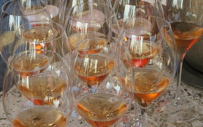 Wines_Italy.jpg