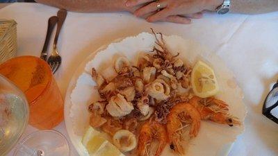 cinque_Terre_seafood.jpg