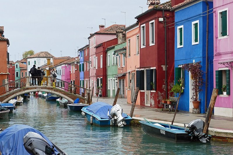 large_Venice_by_Kat.jpg