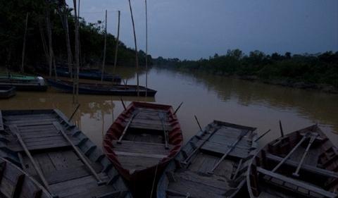 New Asia Holidaysungai-lebah wetland-johor-newasiaholiday4Sungai Lebam Wetland Johor