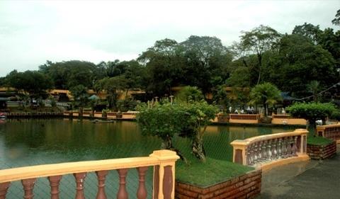 New Asia Holidayzoo-johor-newasiaholiday1Zoo Johor  Bahru