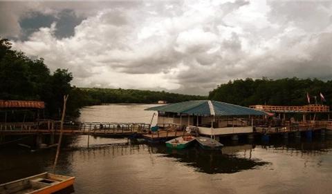 New Asia Holidaysungai-lebah wetland-johor-newasiaholiday1Sungai Lebam Wetland Johor