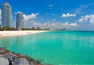 South-Beach-Miami-300x208