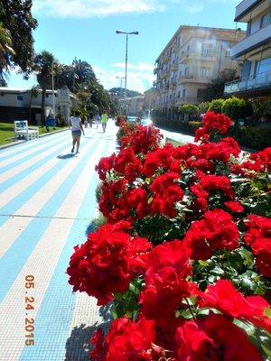 Albissola_Marina_artprom5.jpg