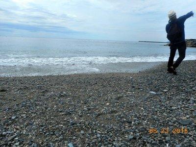 Albissola_beach_g.jpg