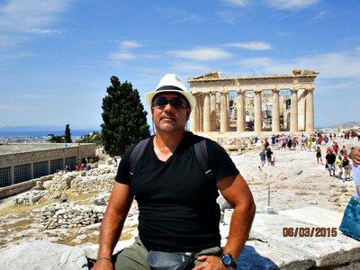 Athens_parth_g2.jpg