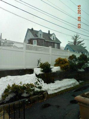 BOS_crystalcove_snow.jpg