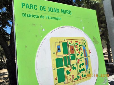 Bar_Joan_Miro_park_sign.jpg