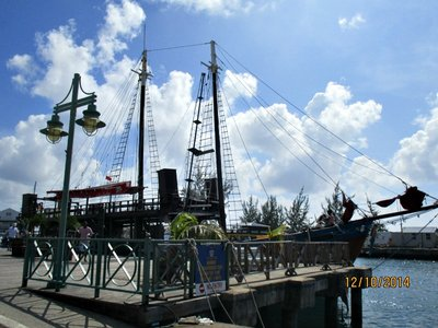 Barbados_jollyroger.jpg