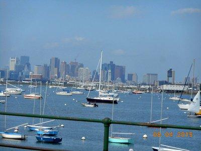 Boston_harbor.jpg