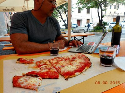 Civitavecchia_lunch_g.jpg