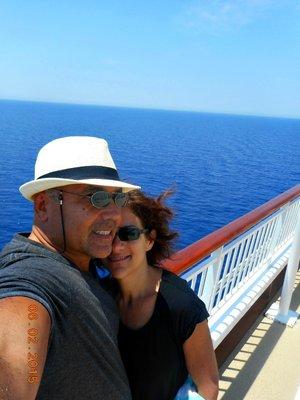 Cruise_ga.jpg
