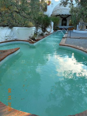 Dali_backyard_pool.jpg
