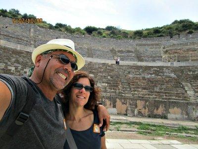 Ephesus_theater_ga.jpg