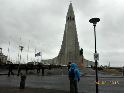 Hallgr_mskirkja_church_g.jpg