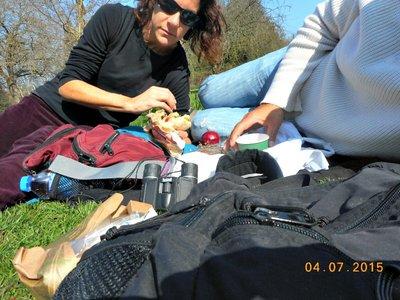 Hyde_park_picnic.jpg