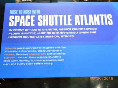 KSC_atlantis_sign.jpg