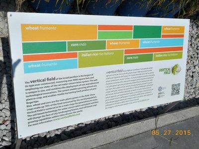 Milan_Expo.._field_sign.jpg