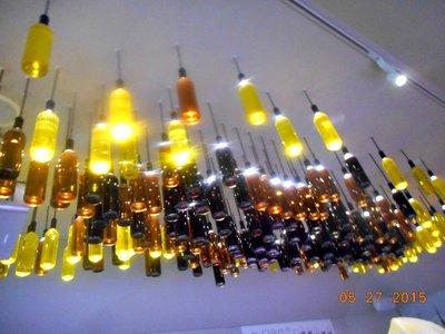 Milan_Expo..lights_btls.jpg